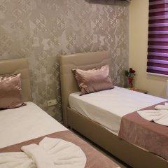 Gorur Hotel комната для гостей фото 5
