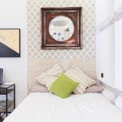 Отель Espectacular Estudio Chueca Испания, Мадрид - отзывы, цены и фото номеров - забронировать отель Espectacular Estudio Chueca онлайн комната для гостей