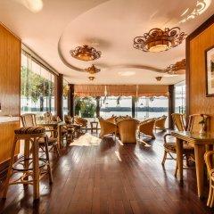 Отель Huong Giang Hotel Resort & Spa Вьетнам, Хюэ - 1 отзыв об отеле, цены и фото номеров - забронировать отель Huong Giang Hotel Resort & Spa онлайн