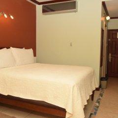 Отель The Opus Гайана, Джорджтаун - отзывы, цены и фото номеров - забронировать отель The Opus онлайн комната для гостей фото 2