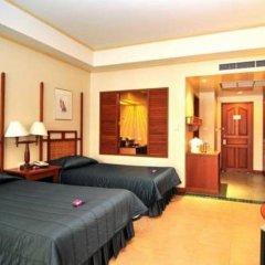 Отель Karon Princess Пхукет комната для гостей фото 3