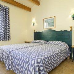 Отель Rv Hotels Sea Club Menorca Испания, Кала-эн-Бланес - отзывы, цены и фото номеров - забронировать отель Rv Hotels Sea Club Menorca онлайн комната для гостей фото 3