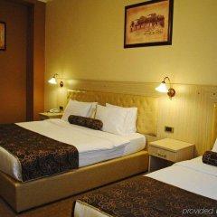 Отель Belgrade City Hotel Сербия, Белград - 6 отзывов об отеле, цены и фото номеров - забронировать отель Belgrade City Hotel онлайн сейф в номере