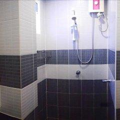 Отель Cool Residence Таиланд, Пхукет - отзывы, цены и фото номеров - забронировать отель Cool Residence онлайн фото 3