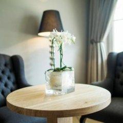 Отель Spa & Family Resort Sonnenhof Натурно фото 12