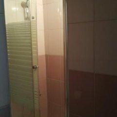 Buyuk Hotel ванная фото 2