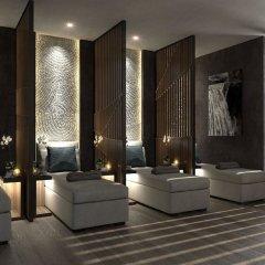 Отель Hilton Belgrade Сербия, Белград - 1 отзыв об отеле, цены и фото номеров - забронировать отель Hilton Belgrade онлайн спа фото 2