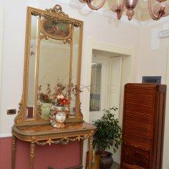 Отель B&B Casa D'Alleri Италия, Сиракуза - отзывы, цены и фото номеров - забронировать отель B&B Casa D'Alleri онлайн питание фото 2