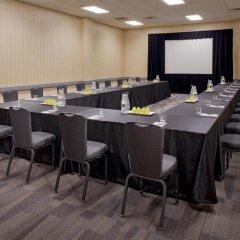 Отель Hyatt Regency Columbus США, Колумбус - отзывы, цены и фото номеров - забронировать отель Hyatt Regency Columbus онлайн помещение для мероприятий фото 2