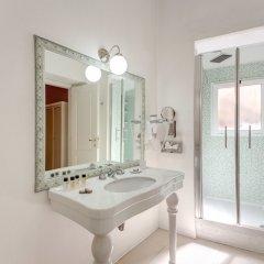 Отель Relais Fontana Di Trevi Рим фото 18