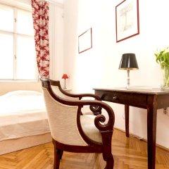 Отель With 3 Bedrooms in Budapest, With Wonderful City View, Terra Венгрия, Будапешт - отзывы, цены и фото номеров - забронировать отель With 3 Bedrooms in Budapest, With Wonderful City View, Terra онлайн удобства в номере