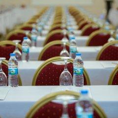 Litore Resort Hotel & Spa Турция, Окурджалар - отзывы, цены и фото номеров - забронировать отель Litore Resort Hotel & Spa - All Inclusive онлайн помещение для мероприятий
