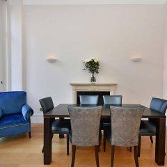 Отель London Lifestyle Apartments – Knightsbridge Великобритания, Лондон - отзывы, цены и фото номеров - забронировать отель London Lifestyle Apartments – Knightsbridge онлайн комната для гостей