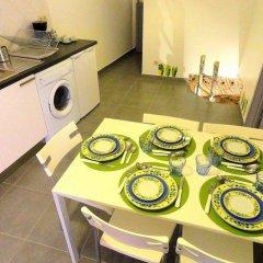 Апартаменты Lisbon Experience Apartments Sao Bento Лиссабон детские мероприятия