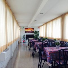 Отель Casa per Ferie Oasi San Giuseppe