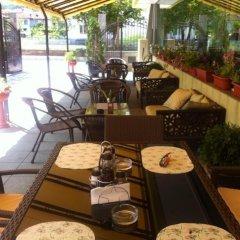 Отель Kristal Болгария, Ардино - отзывы, цены и фото номеров - забронировать отель Kristal онлайн фото 14