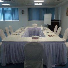 Отель Tulip Inn Sharjah Hotel Apartments ОАЭ, Шарджа - отзывы, цены и фото номеров - забронировать отель Tulip Inn Sharjah Hotel Apartments онлайн помещение для мероприятий фото 2