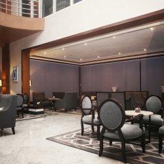 Отель Grand Mogador SEA VIEW Марокко, Танжер - отзывы, цены и фото номеров - забронировать отель Grand Mogador SEA VIEW онлайн развлечения