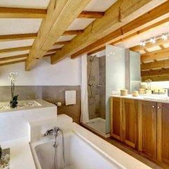 Отель 107613 - House in Ciutadella de Menorca Испания, Сьюдадела - отзывы, цены и фото номеров - забронировать отель 107613 - House in Ciutadella de Menorca онлайн фото 4