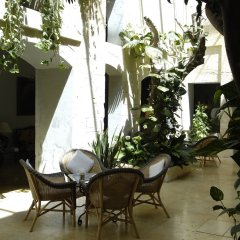 Отель The Xara Palace Relais & Chateaux фото 15
