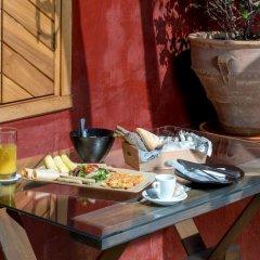 Отель 10GR Hotel and Wine Bar - Adults Only Греция, Родос - отзывы, цены и фото номеров - забронировать отель 10GR Hotel and Wine Bar - Adults Only онлайн