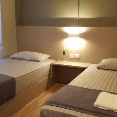 Отель Baan Chanasongkram Таиланд, Бангкок - отзывы, цены и фото номеров - забронировать отель Baan Chanasongkram онлайн комната для гостей