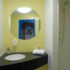 B&B Hotel Dusseldorf - Hbf ванная фото 2