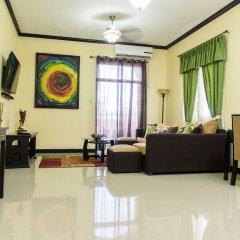 Отель Terrabella 16 by Pro Homes Jamaica интерьер отеля