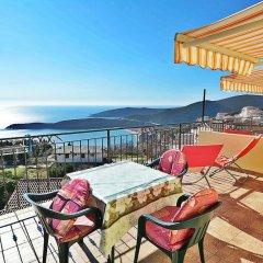 Отель Marinovic Черногория, Будва - отзывы, цены и фото номеров - забронировать отель Marinovic онлайн фото 9