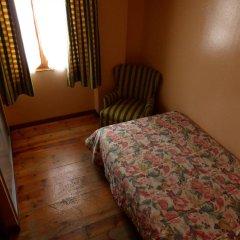 Hotel Hipic комната для гостей фото 2