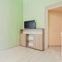 Апартаменты Bunin Suites удобства в номере фото 2