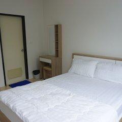 Отель PintomansionThalang комната для гостей фото 2