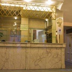 Отель SLEEP'N Atocha Испания, Мадрид - 2 отзыва об отеле, цены и фото номеров - забронировать отель SLEEP'N Atocha онлайн интерьер отеля фото 3