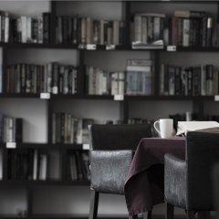 Kemer Barut Collection Турция, Кемер - 11 отзывов об отеле, цены и фото номеров - забронировать отель Kemer Barut Collection - All Inclusive онлайн развлечения