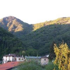 Отель B&B del Carlì Италия, Каренно - отзывы, цены и фото номеров - забронировать отель B&B del Carlì онлайн фото 2