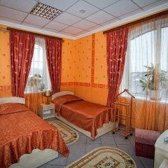 Гостиница Прибрежная в Калуге - забронировать гостиницу Прибрежная, цены и фото номеров Калуга комната для гостей