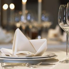 Отель Lion Inn Шри-Ланка, Амбевелла - отзывы, цены и фото номеров - забронировать отель Lion Inn онлайн фото 4