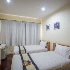 Отель Wonderful Pool house at Kata комната для гостей фото 4