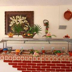 Отель Casa Inn Acapulco Мексика, Акапулько - отзывы, цены и фото номеров - забронировать отель Casa Inn Acapulco онлайн детские мероприятия