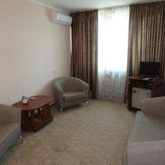 Гостиница Дружба в Абакане 5 отзывов об отеле, цены и фото номеров - забронировать гостиницу Дружба онлайн Абакан комната для гостей