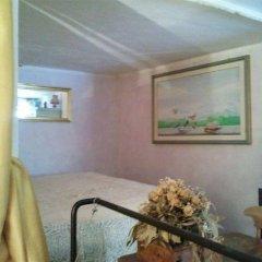 Отель Aga Guest Residence Италия, Неми - отзывы, цены и фото номеров - забронировать отель Aga Guest Residence онлайн спа