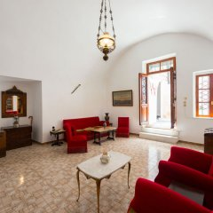 Отель Anna's House - Old Town комната для гостей