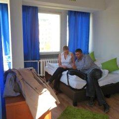 AapHotel - Hotel & Hostel спа