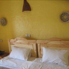 Отель Kasbah Tamariste Марокко, Мерзуга - отзывы, цены и фото номеров - забронировать отель Kasbah Tamariste онлайн детские мероприятия