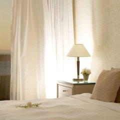 Отель Rodos Palace удобства в номере