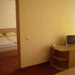 Отель Vezhen Hotel Болгария, Золотые пески - отзывы, цены и фото номеров - забронировать отель Vezhen Hotel онлайн удобства в номере