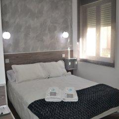 Отель Hostal Meyra Испания, Мадрид - отзывы, цены и фото номеров - забронировать отель Hostal Meyra онлайн комната для гостей фото 5