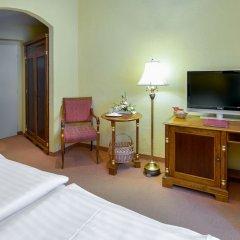 Hotel Continental удобства в номере фото 2