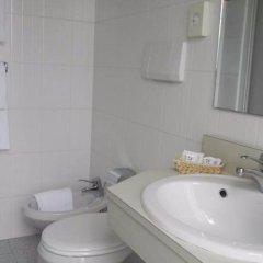 Отель Italie Et Suisse Стреза ванная фото 2