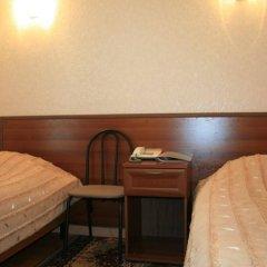 Гостиница Рубин детские мероприятия фото 2